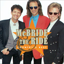 McBride & The Ride: 'Country's Best' (Universal Special Products, 1996)