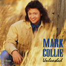 Mark Collie: 'Unleashed' (MCA Records, 1994)