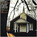 Merle Haggard: 'The Land of Many Churches' (Capitol Records, 1971)