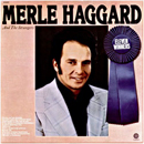 Merle Haggard: 'Eleven Winners' (Capitol Records, 1978)