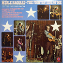 Merle Haggard: 'The Fightin' Side of Me' (Capitol Records, 1970)