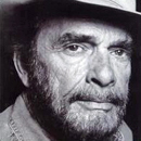 Merle Haggard: 'If I Could Only Fly' (ANTI Records, 2000)