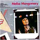 Melba Montgomery: 'Audiograph Alive' (Audiograph Records, 1983)