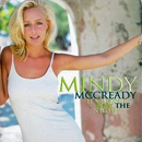 Mindy McCready: 'If I Don't Stay The Night' (BNA Records, 1997)