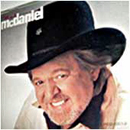 Mel McDaniel: 'Country Pride' (DPI Records, 1990)