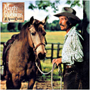 Marty Robbins: 'All Around Cowboy' (Columbia Records, 1979)