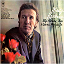 Marty Robbins: 'My Woman, My Woman, My Wife' (Columbia Records, 1970)