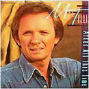 Mel Tillis: 'After All This Time' (MCA Records, 1983)