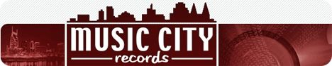 Music City Records, P.O. Box 210527, Nashville, TN 37221