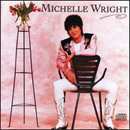 Michelle Wright: 'Michelle Wright' (Savannah Records, 1990)
