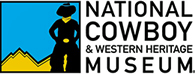 The National Cowboy & Western Heritage Museum, 1700 Northeast 63rd Street, Oklahoma City, Oklahoma