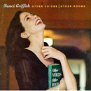 Nanci Griffith: 'Other Voices, Other Rooms' (Elektra Records, 1993)