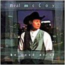 Neal McCoy: 'Be Good At It' (Atlantic Records, 1997)