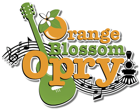 Saturday 17 February 2018 Orange Blossom Opry, 16439 SE 138th Terrace, Weirsdale, FL 32195