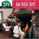 The Oak Ridge Boys: '20th Century Masters: The Christmas Collection' (MCA Records, 2003)