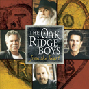 The Oak Ridge Boys: 'From The Heart' (Spring Hill Records, 2001)