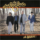 The Oak Ridge Boys: 'The Journey' (Spring Hill Records, 2004)