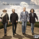 The Oak Ridge Boys: 'It's Only Natural' (Cracker Barrel Music, 2011)