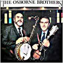 The Osborne Brothers: 'Some Things I Want to Sing About' (Sugar Hill Records, 1984)
