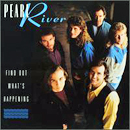 Pearl River: 'Find Out What's Happening' (Liberty Records, 1993)