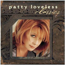 Patty Loveless: 'Classics' (Epic Records, 1999)