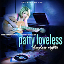 Patty Loveless: 'Sleepless Nights' (Saguaro Records, 2008)