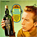 Porter Wagoner: 'The Bottom of The Bottle' (RCA Victor Records, 1968)