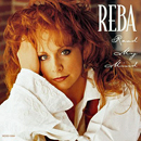 Reba McEntire: 'Read My Mind' (MCA Records, 1994)
