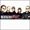 Restless Heart: 'Still Restless' (Koch Records Nashville, 2004)