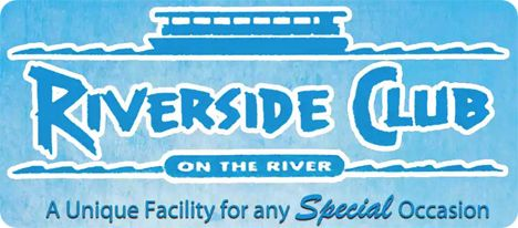 Riverside Club, 214 E. Chimney Road, Mission, TX 78573 (2.5 miles, South on Conway 1/4 Mile West)