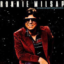 Ronnie Milsap: 'Out Where The Bright Lights Are Glowing' (RCA Records, 1981)