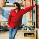 Ronnie Milsap: 'Back to The Grindstone' (RCA Records, 1991)