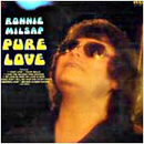 Ronnie Milsap: 'Pure Love' (RCA Victor Records, 1974)