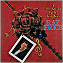 Ray Price: 'A Christmas Gift For You' (Step One Records, 1987)