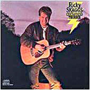 Ricky Skaggs: 'Kentucky Thunder' (Epic Records, 1989)