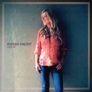 Rhonda Vincent: 'Only Me' (Upper Management Music, 2014)