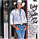 Ricky Van Shelton: 'Loving Proof' (Columbia Records, 1988)