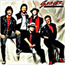 Sawyer Brown: 'Sawyer Brown' (Capitol Records, 1985)