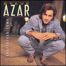 Steve Azar: 'Heartbreak Town' (River North Nashville Records, 1996)
