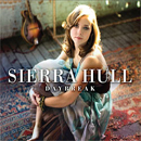 Sierra Hull: 'Daybreak' (Rounder Records, 2011)