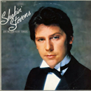 Shakin' Stevens: 'Give Me Your Heart Tonight' (Epic Records, 1982)