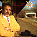 Sonny Throckmorton: 'Southern Train' (Warner Bros. Records, 1986)