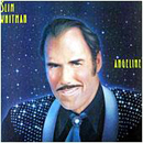 Slim Whitman: 'Angeline' (Epic Records, 1984)