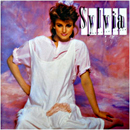 Sylvia: 'One Step Closer' (RCA Records, 1985)