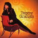 Tammy Graham: 'Tammy Graham' (Career Records, 1997) / Career Records was a division of Arista Nashville Records