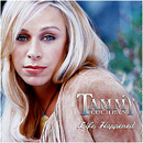 Tammy Cochran: 'Life Happened' (Epic Records, 2002)