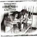 Terri Hendrix: 'Friendswood & Beyond' (Wilory Records, 2004)