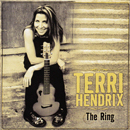 Terri Hendrix: 'The Ring' (Wilory Records, 2002)