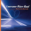 Lonesome River Band: 'Head on into Heartache' (Mountain Home Records, 2005)