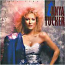 Tanya Tucker: 'Girls Like Me' (Capitol Records, 1986)